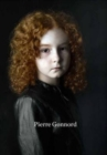 Image for Pierre Gonnord