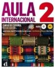 Image for Aula internacional 2