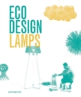 Image for Eco design: Lamps =