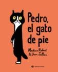 Image for Pedro, el gato de pie