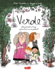 Image for Verde (Verde - Spanish edition)