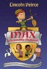 Image for Max y la pandilla medieval / Max and the Midknights