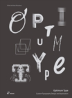 Image for Optimum type  : custom typography design and application