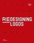 Image for Redesigning Logos