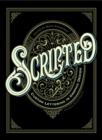 Image for Scripted: Custom Lettering in Graphic Design