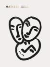 Image for Matisse - grabador/printmaker