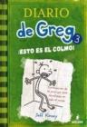 Image for Esto es el colmo