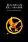 Image for Los juegos del hambre (vol.1)