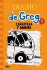 Image for Carretera y manta