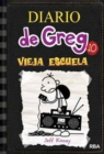 Image for Vieja escuela