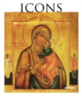 Image for Icons