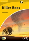 Image for Killer bees