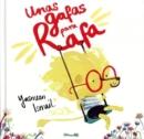 Image for Unas gafas para Rafa