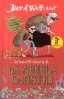 Image for La abuela ganster