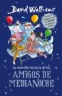 Image for Amigos de medianoche