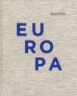 Image for Europa, 1970-2010