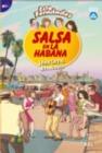 Image for Salsa en la Habana: Easy Reader in Spanish Level A1+