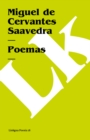 Image for Poemas