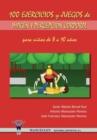 Image for 100 Ejercicios y Juegos de Imagen y Percepcion Corporal Para Ninos de 8 a 10 Anos