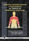 Image for Aspectos Metodologicos y Fisiologicos del Trabajo de Hipertrofia Muscular