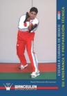 Image for Escuela Cubana de Boxeo : Su Ensenanza y Preparacion Tecnica
