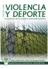 Image for Tratado Sobre Violencia y DePorte
