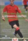 Image for Analisis Fisico-Funcional del Entrenamiento y La Competicion En Futbolistas Adolescentes