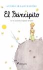 Image for El Principito / The Little Prince