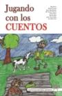 Image for Jugando Con Los Cuentos