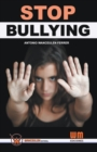 Image for Stop Bullying