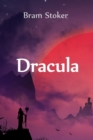 Image for Dracula : Dracula, Finnish edition
