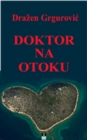 Image for DOKTOR NA OTOKU
