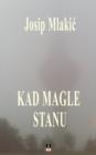 Image for KAD MAGLE STANU