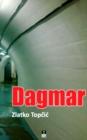 Image for DAGMAR