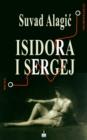 Image for ISIDORA I SERGEJ