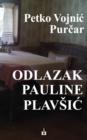 Image for ODLAZAK PAULINE PLAVSIC