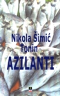 Image for AZILANTI
