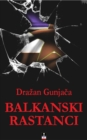 Image for BALKANSKI RASTANCI