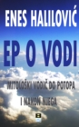 Image for Ep O Vodi
