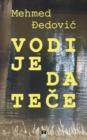Image for VODI JE DA TECE
