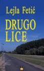 Image for Drugo Lice