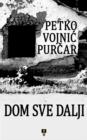 Image for DOM SVE DALJI