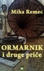 Image for ORMARNIK I DRUGE PRICE