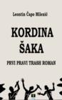 Image for Kordina saka.