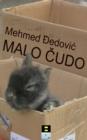 Image for Malo cudo