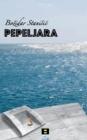 Image for Pepeljara