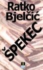 Image for Spekec