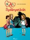 Image for K niinku Klara 1 - Sydanystavat
