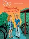 Image for K niinku Klara 11 - Ollaanko kavereita?