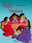Image for K niinku Klara 4 - Yokylassa